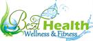Bezthealth Wellness & Fitness