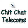 Chit Chat Telecoms