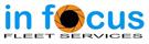 In Focus Fleet Services