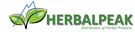 HerbalPeak