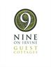 Nine on Irvine