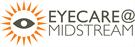 Eyecare@Midstream Optometrist