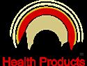 Manna Health Products