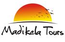 Madikela Tours