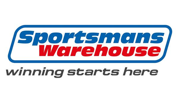Sportsmans Warehouse