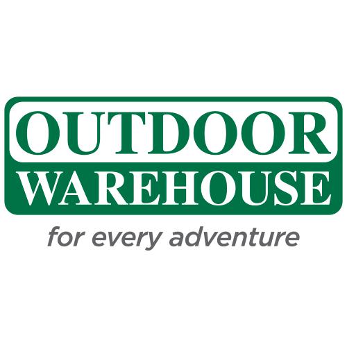 Outdoor Warehouse
