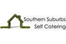 Southern Suburbs Self Catering (Pty) Ltd