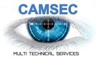 CAMSEC