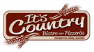 Its Country Restaurant