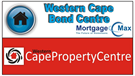 Western Cape Property and Bond Centre