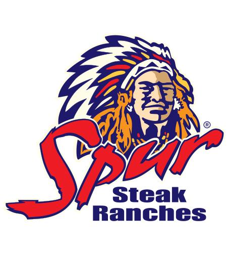 SPUR Steak Ranches