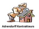 Adendorff W Kontrakteurs