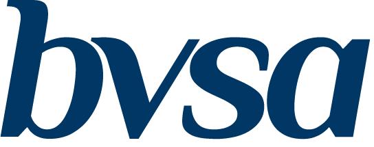 BVSA Chartered Accountants