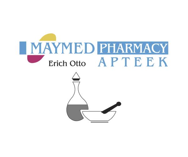 Maymed Pharmacy Meyerspark