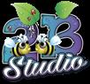 2B Studio CC