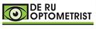 DE RU OPTOMETRIST