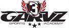 Garvz Sports Academy