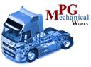 PG Mechanical Works