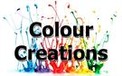 Colour Creations Paint & Hardware