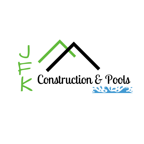 JFK Construction and Pools