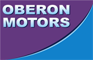 Oberon Motors
