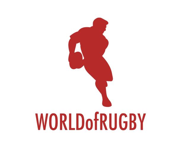 WORLDofRUGBY.co.za