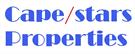 Capestars Properties