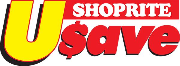 Shoprite U-Save