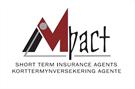Impact Short Term Insurance  Agents