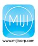 MIJI CORPORATION