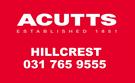 Acutts Hillcrest