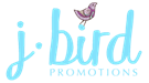 J Bird Promotions