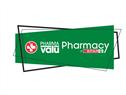 Pharma Valu Elarduspark