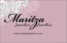 Maritza Jewellers