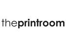 The Printroom