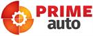 Prime Auto