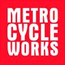 Metro Cycle Works