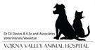 Vorna Valley Animal Hospital