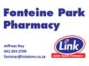 Fonteine Park Pharmacy