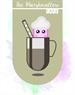 The Marshmallow Cafe (PTY) Ltd