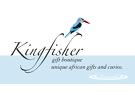 Kingfishergifts