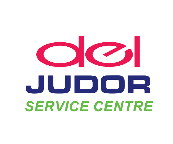 Del Judor Service Centre