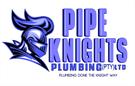 Pipe Knights Plumbing (PTY) LTD