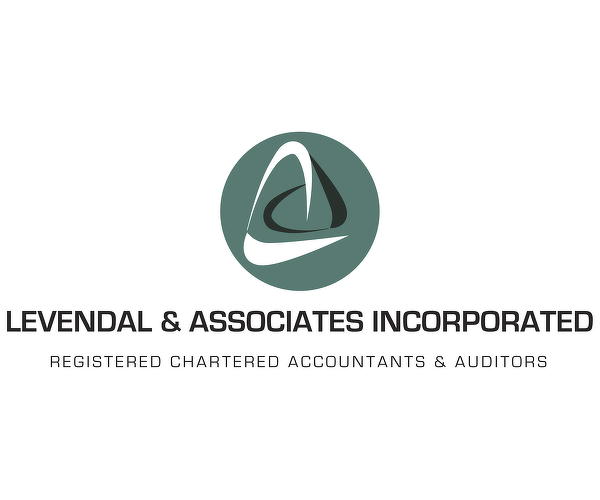 Levendal And Associates Inc