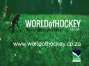 WORLDofHOCKEY.co.za