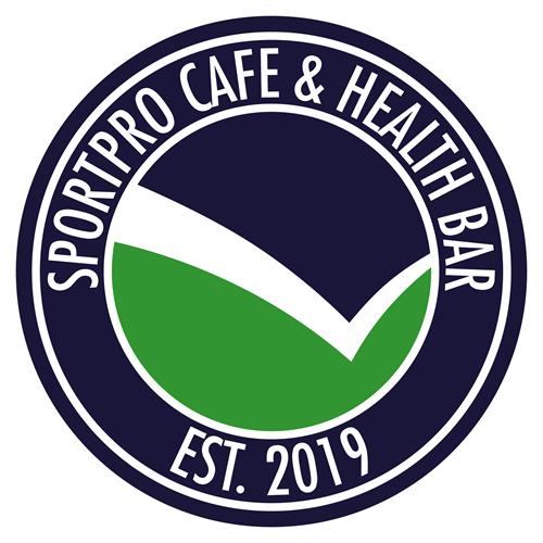 Sportpro Cafe