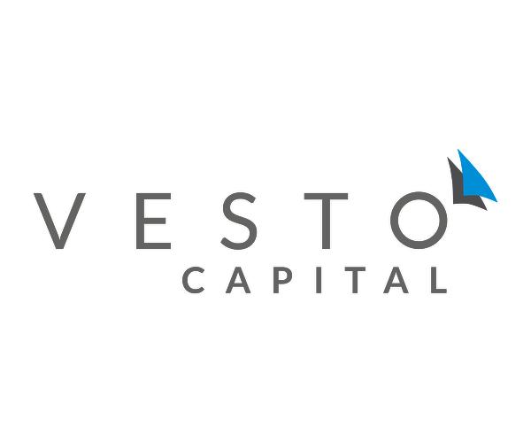 Vesto Capital CC
