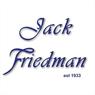 Jack Friedman Jewellers Eastgate