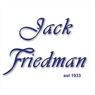 Jack Friedman Jewellers Canal Walk