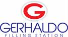 Gerhaldo Filling Station